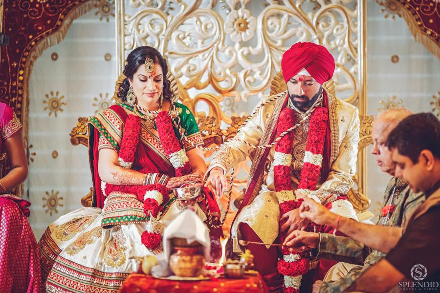 Indian Wedding Photography_0408ZM_89