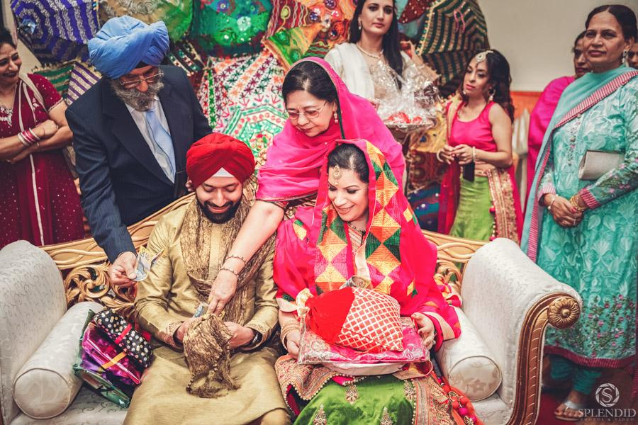 Indian Wedding Photography_0408ZM_9
