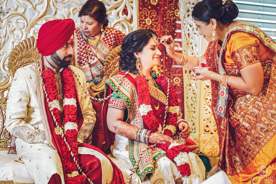 Indian Wedding Photography_0408ZM_91