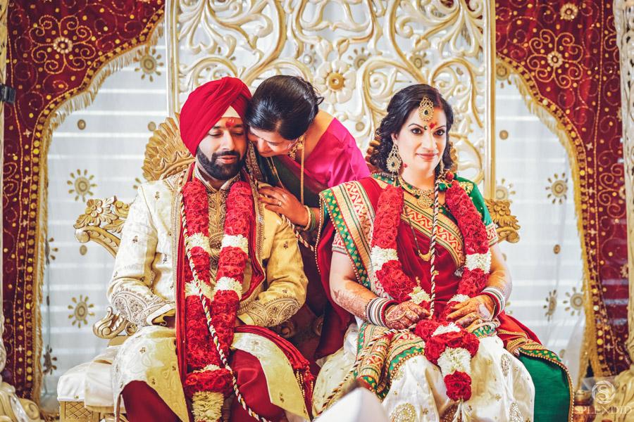 Indian Wedding Photography_0408ZM_92
