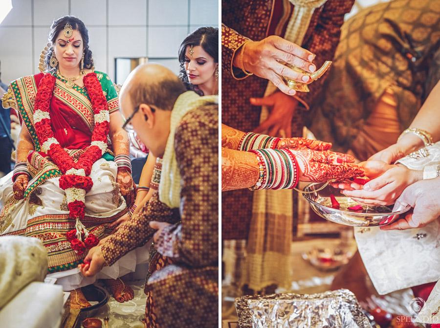 Indian Wedding Photography_0408ZM_93