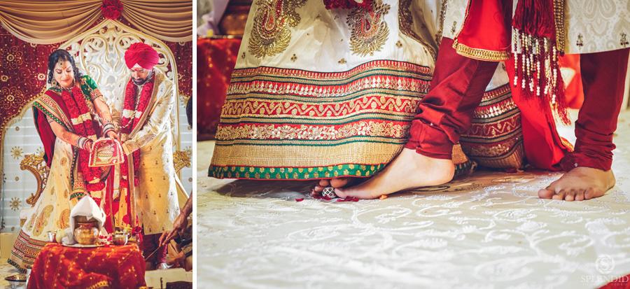 Indian Wedding Photography_0408ZM_94