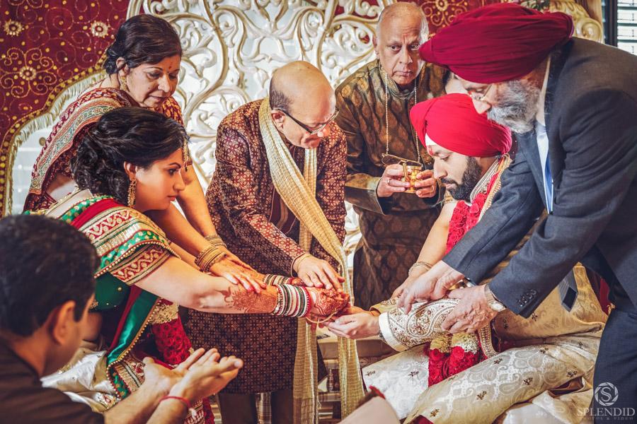 Indian Wedding Photography_0408ZM_95