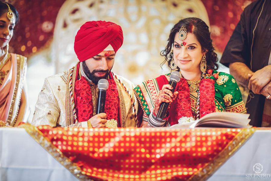 Indian Wedding Photography_0408ZM_96