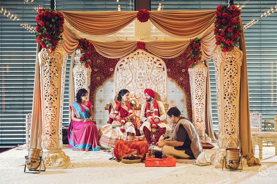 Indian Wedding Photography_0408ZM_97