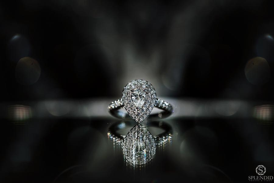 Le Montage Wedding: 0506SJ15