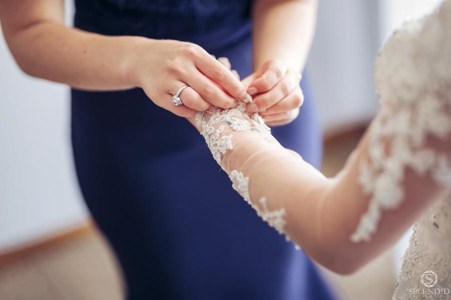 Le Montage Wedding: 0506SJ25