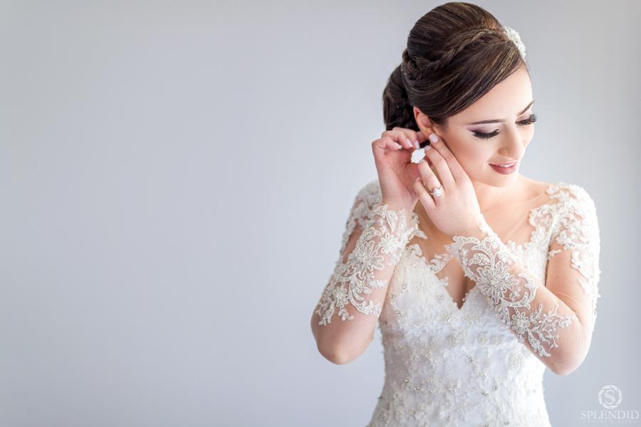 Le Montage Wedding: 0506SJ27