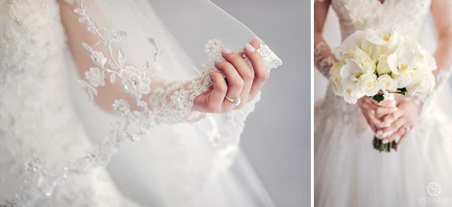 Le Montage Wedding: 0506SJ28