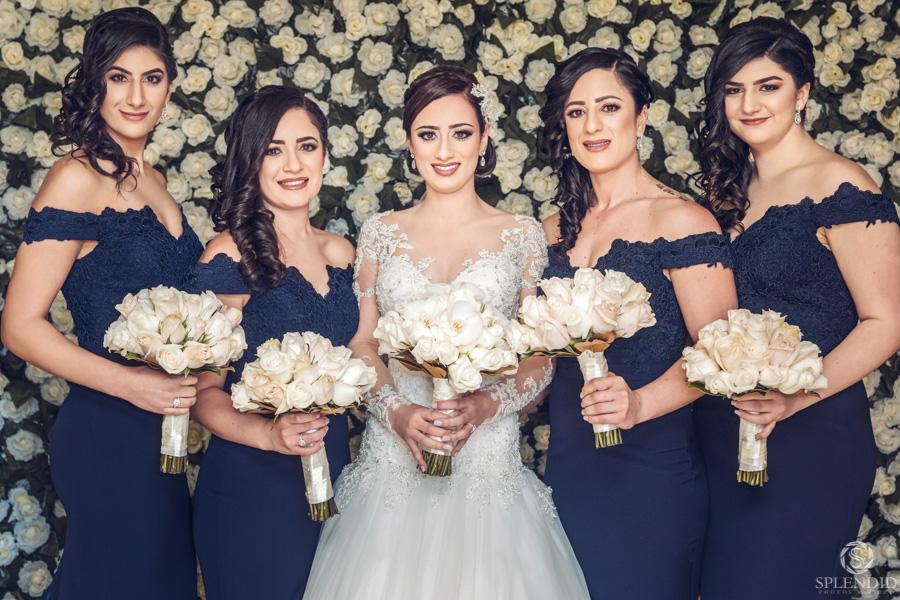 Le Montage Wedding: 0506SJ35