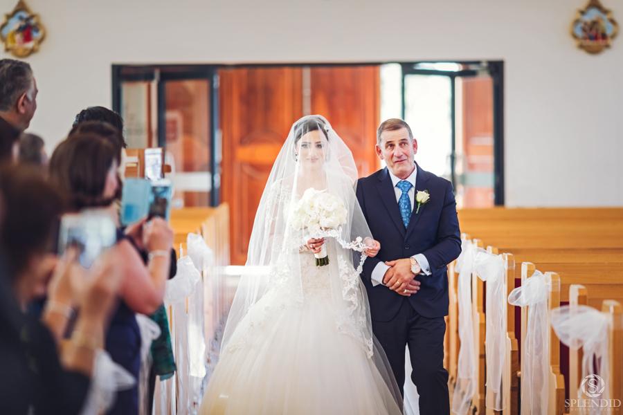Le Montage Wedding: 0506SJ38