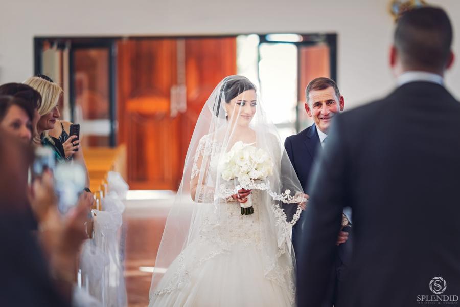 Le Montage Wedding: 0506SJ39