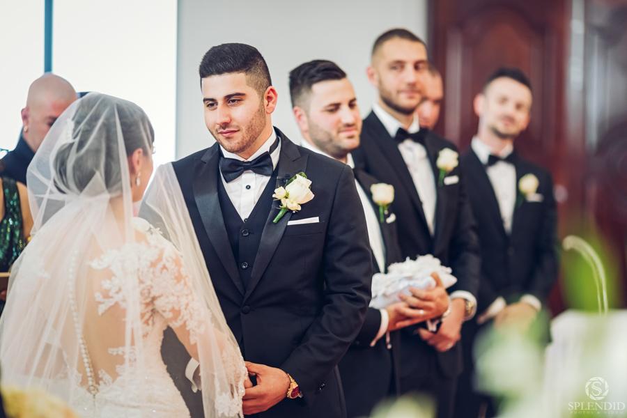 Le Montage Wedding: 0506SJ42