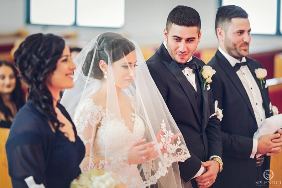 Le Montage Wedding: 0506SJ44