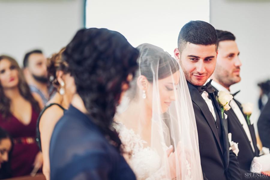 Le Montage Wedding: 0506SJ45