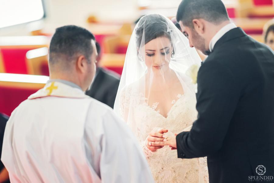 Le Montage Wedding: 0506SJ47