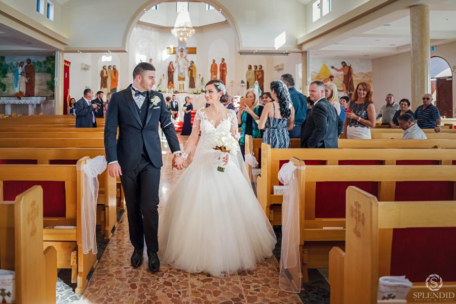 Le Montage Wedding: 0506SJ50