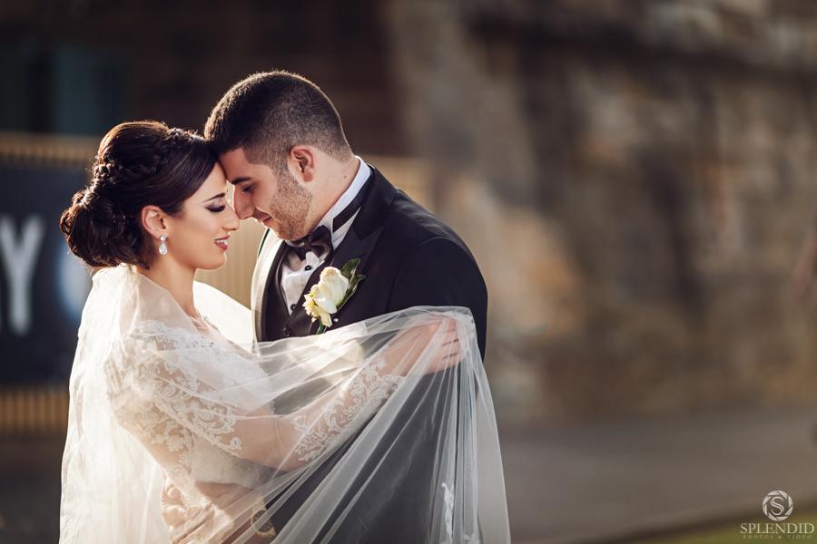 Le Montage Wedding: 0506SJ53