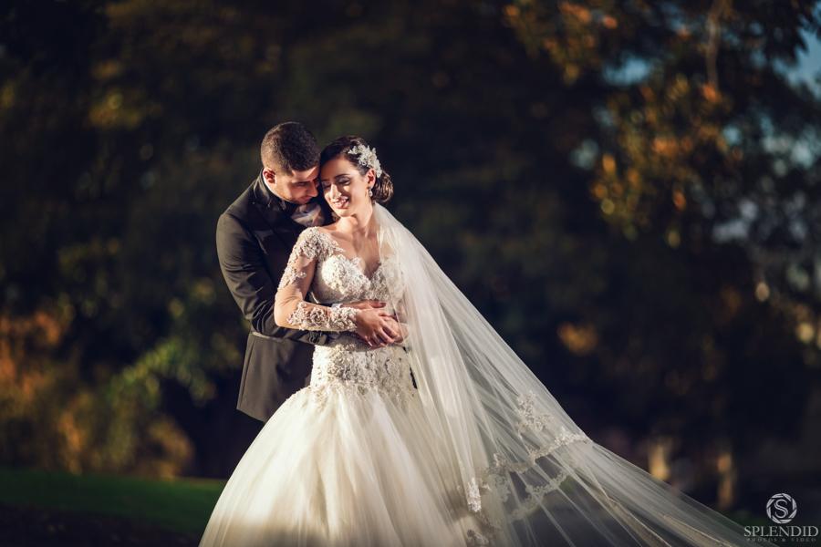 Le Montage Wedding: 0506SJ54