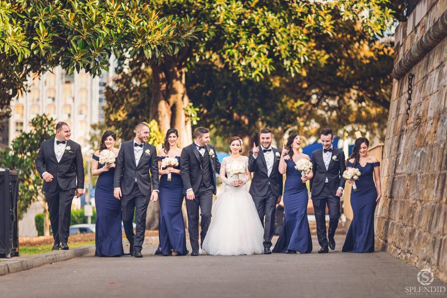 Le Montage Wedding: 0506SJ56