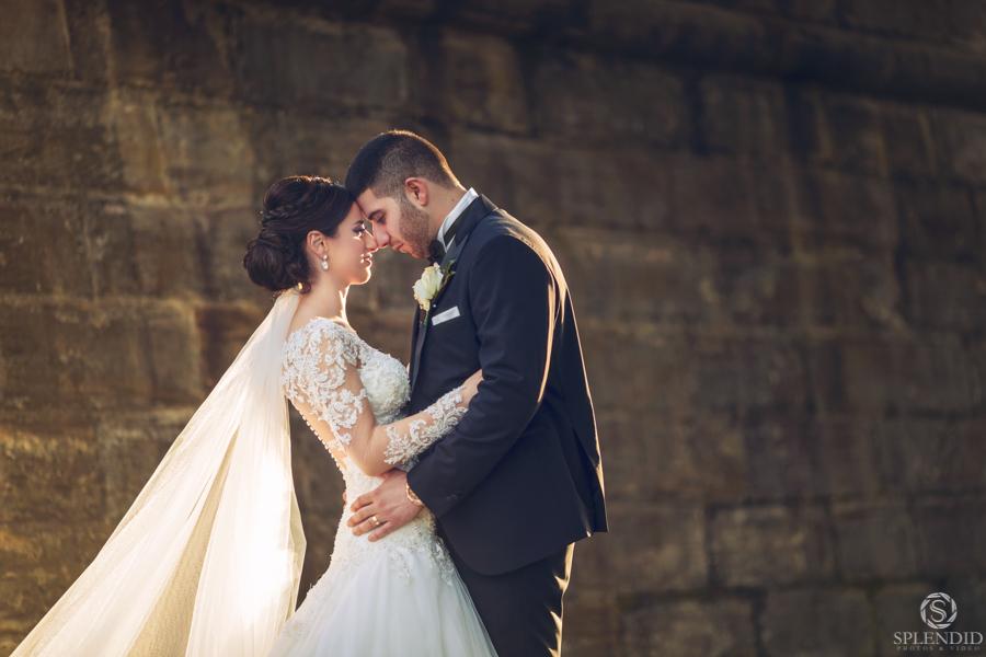 Le Montage Wedding: 0506SJ59