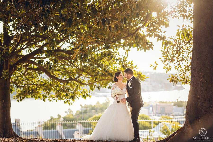 Le Montage Wedding: 0506SJ60