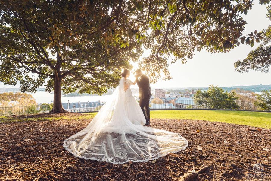 Le Montage Wedding: 0506SJ62