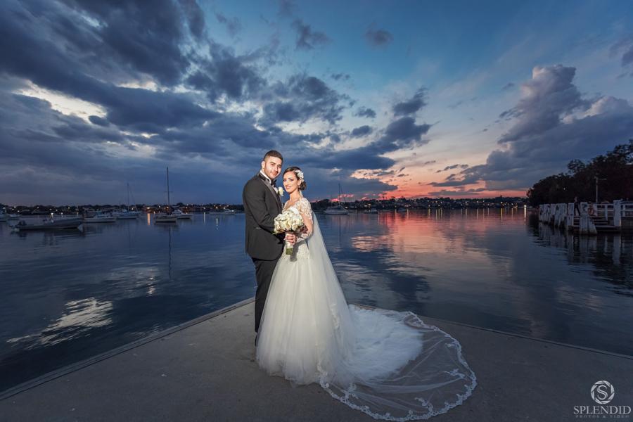 Le Montage Wedding: 0506SJ67