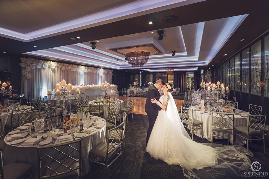 Le Montage Wedding: 0506SJ68