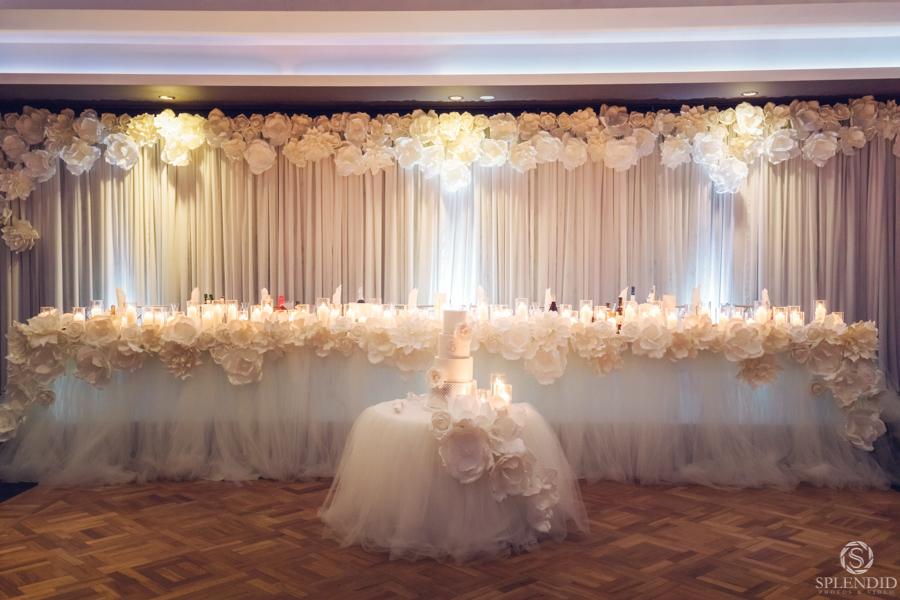 Le Montage Wedding: 0506SJ70