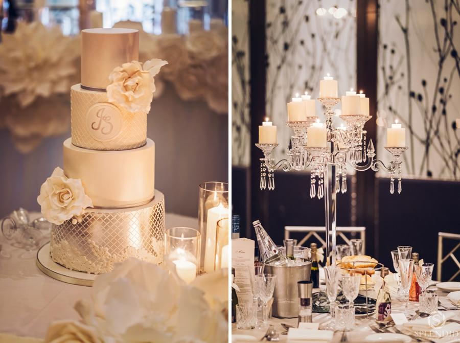 Le Montage Wedding: 0506SJ71