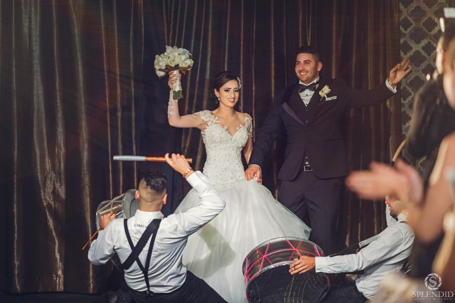 Le Montage Wedding: 0506SJ73