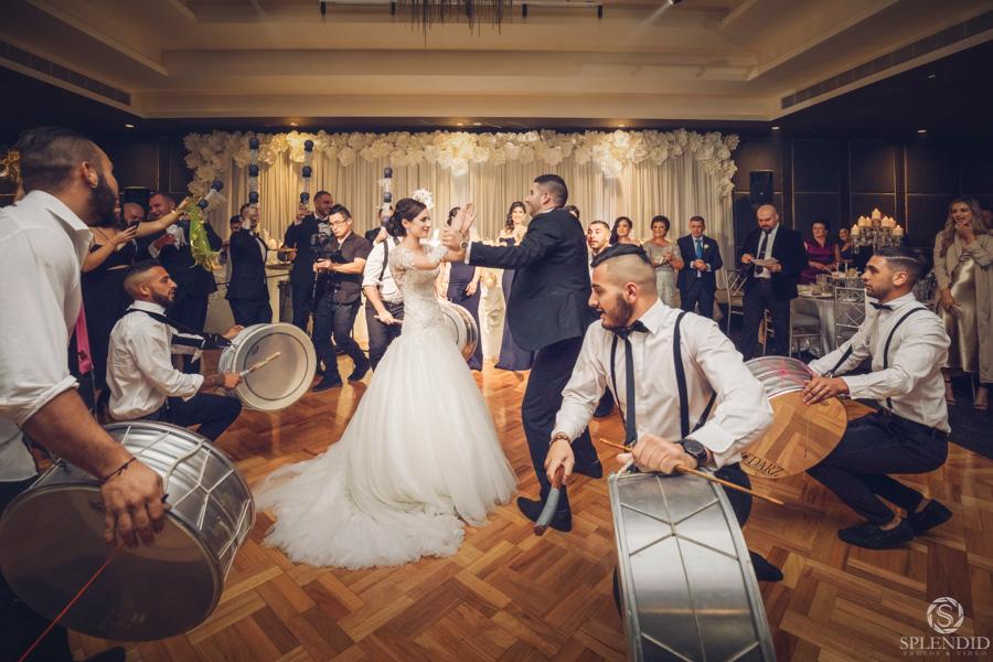 Le Montage Wedding: 0506SJ75