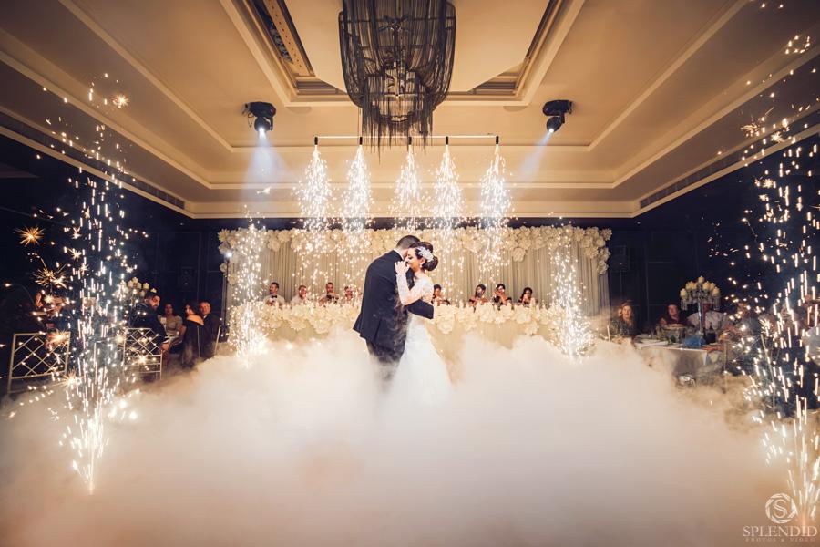 Le Montage Wedding: 0506SJ87