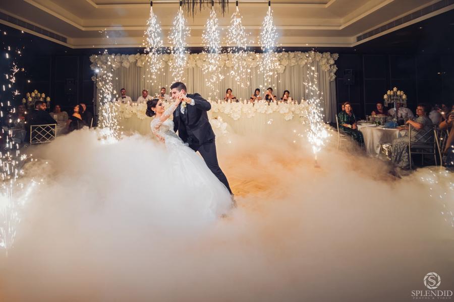 Le Montage Wedding: 0506SJ89