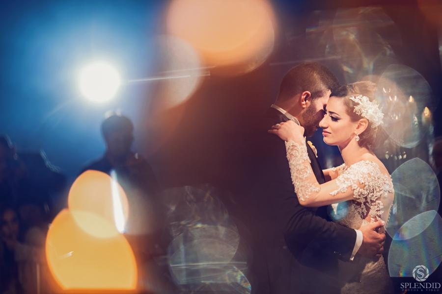 Le Montage Wedding: 0506SJ93