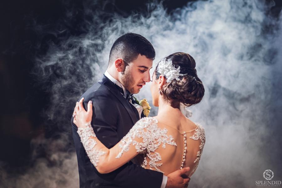 Le Montage Wedding: 0506SJ95