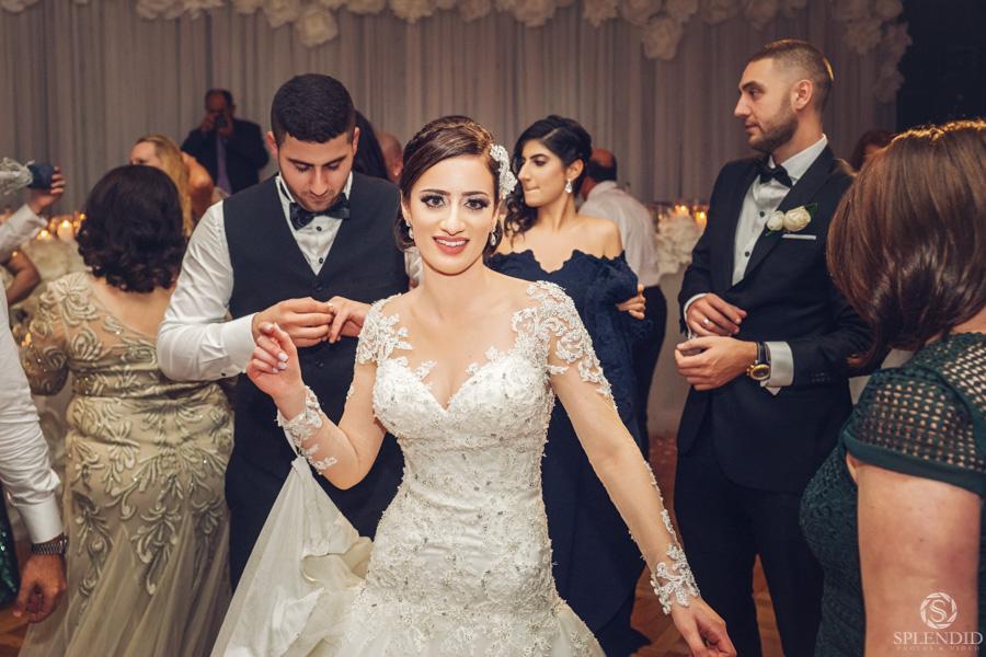 Le Montage Wedding: 0506SJ99