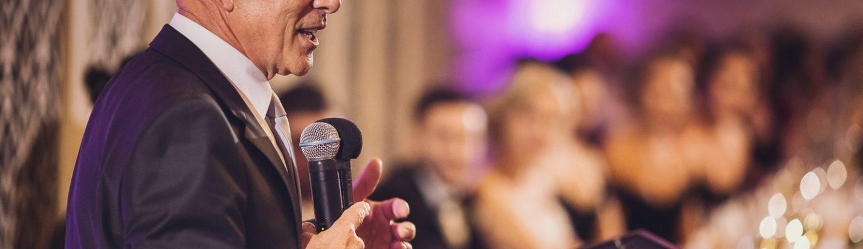 Wedding Photography Testimonial from STORM & DANIEL