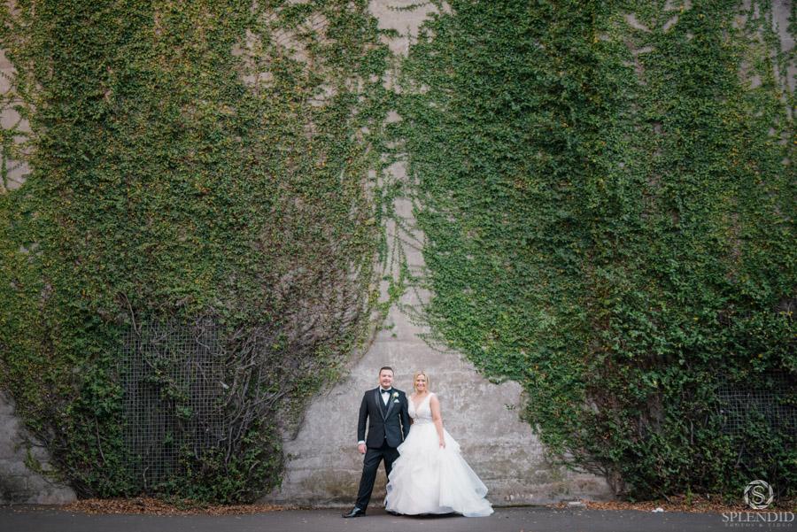 Waterfront Wedding 0527CJ_1