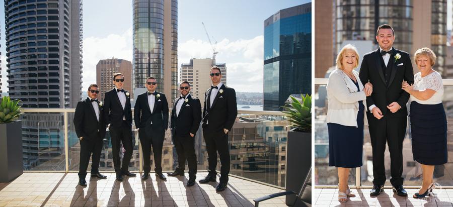Waterfront Wedding 0527CJ_16
