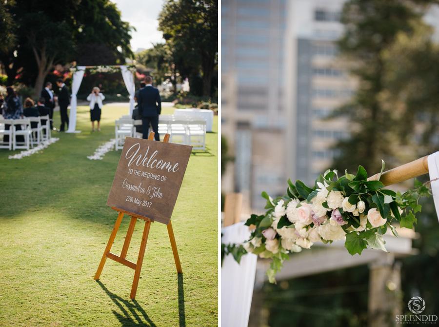 Waterfront Wedding 0527CJ_18