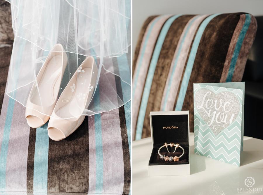 Waterfront Wedding 0527CJ_2