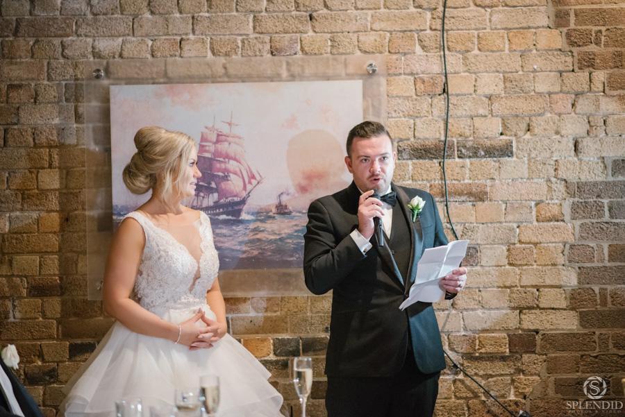 Waterfront Wedding 0527CJ_38