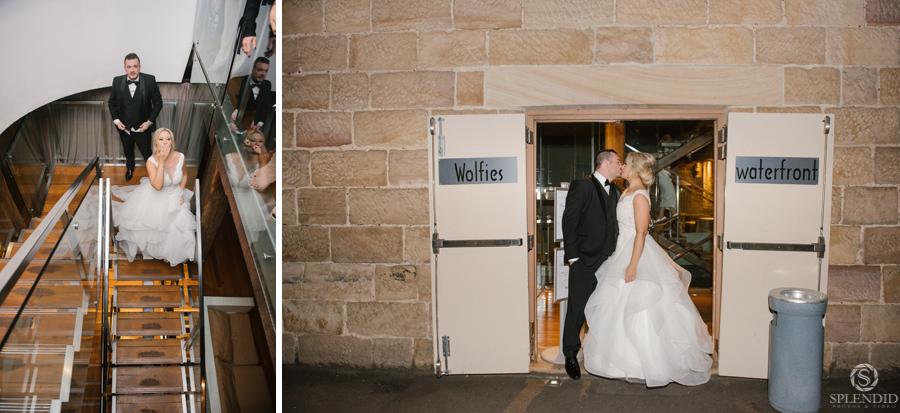 Waterfront Wedding 0527CJ_47