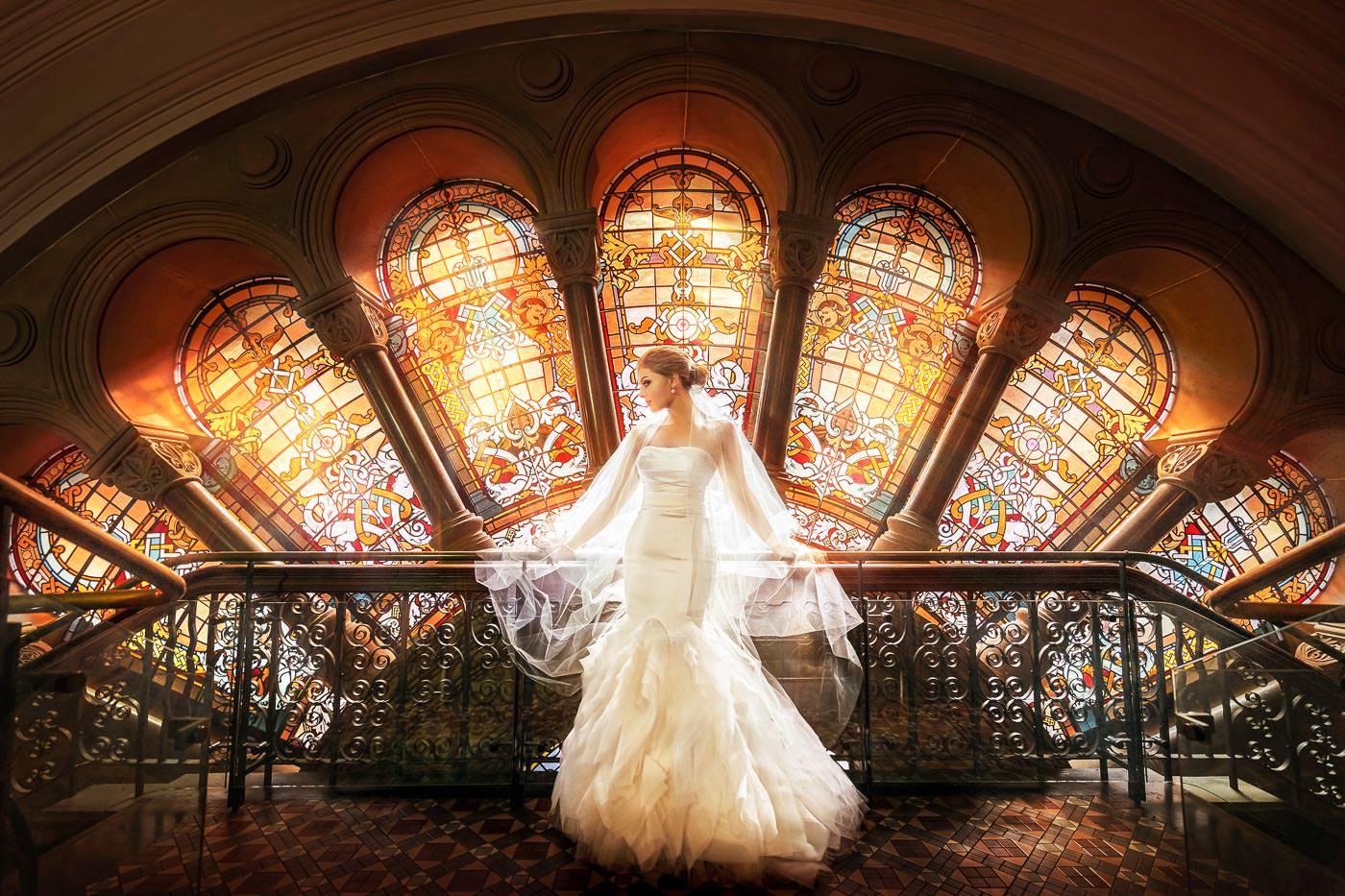 Luv Israni Wedding Photography: Sydney Wedding Photographer