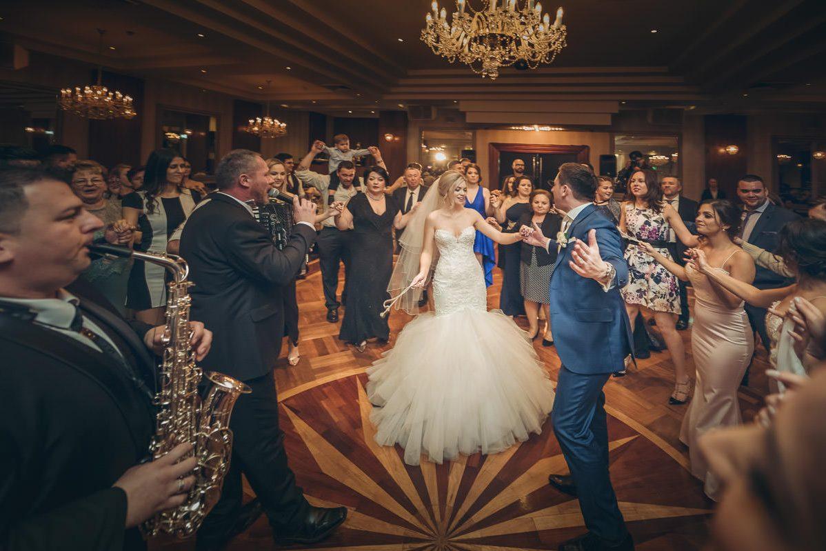 Conca Doro Wedding Photography Splendid Photos Video