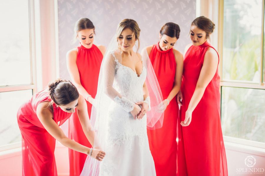 Conca Doro Wedding_0611LG10