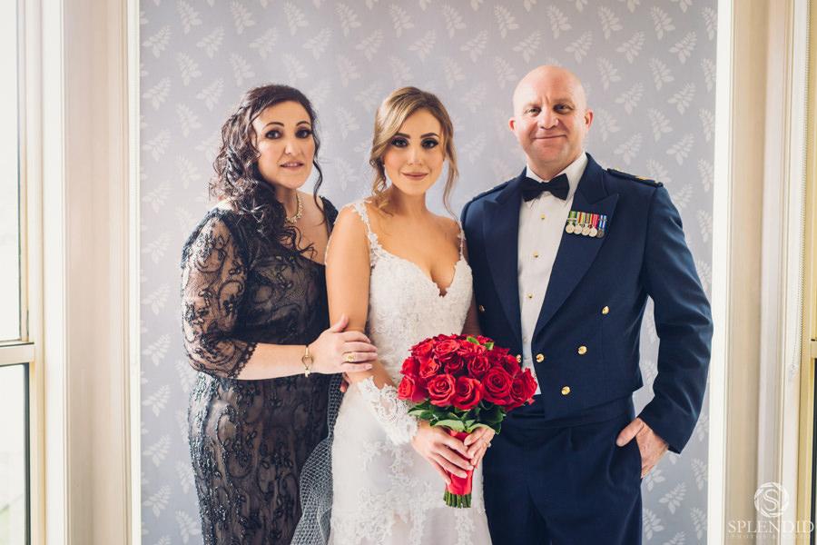 Conca Doro Wedding_0611LG12