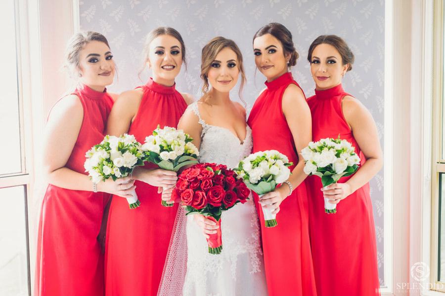 Conca Doro Wedding_0611LG13